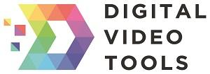 Digital Video Tools